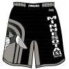 MN/USA Wrestling State Sublimated Fight Shorts