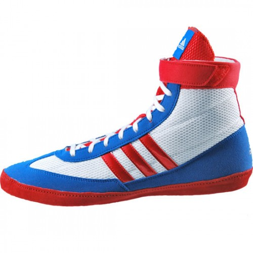 timeless design dc850 6dcee good adidas combat speed 4 youth wrestling shoes 7867a 23d44
