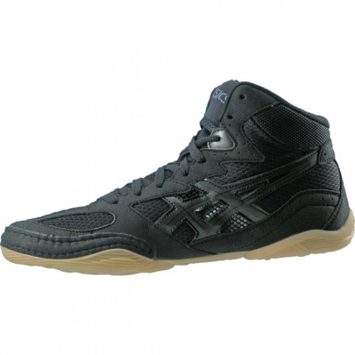 asics shoes all black asics shoes all black cheap asics