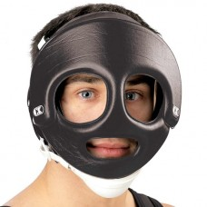 Cliff Keen Wrestling Face Mask Guard
