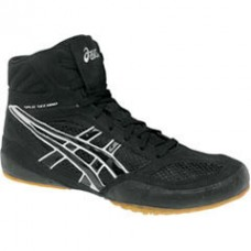 Wrestling Shoes ASICS Split Second Wide