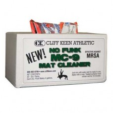 Cliff Keen  MC9 Concentrated