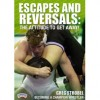 Wrestling Video Greg Strobel Becoming a Champion Wrestler Escape