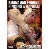 Wrestling Video Greg Strobel Becoming a Champion Wrestler Riding