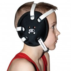 Wrestling Headgear Cliff Keen Youth Signature