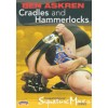 Wrestling Video Ben Askren Cradles & Hammerlocks
