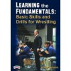 Wrestling Video Terry Brands Learning the Fundamentals