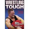 Wrestling Book Wrestling Tough